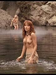 Tanya Roberts Pornstar Porn Videos And Hardcore Movies
