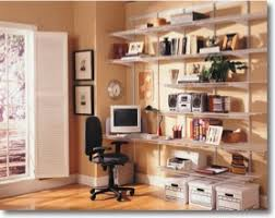office shelving systems. Home Office Shelving Systems Shelves By Ez S