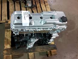 We sell rebuilt Toyota 4Runner, Toyota T100 & Toyota Tacoma engines.