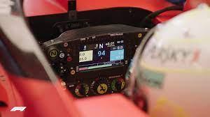 878 results for ferrari f1 wheel. 2020 F1 Pre Season Testing Recap The News Wheel