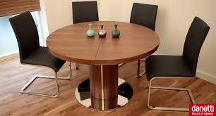 round wooden dining table melbourne tables