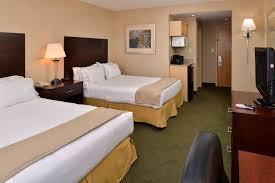 Ocean City 2 Bedroom Suites Holiday Inn Express Ocean City Updated 2017 Hotel Reviews