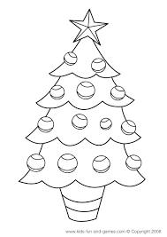 Christmas Ornament Printables Felt Templates Ornaments Google Search