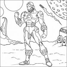 Iron man (infinity war) is a mod character from the game. 5 Budget Friendly Iron Man Coloring Pages For Kids Mitraland