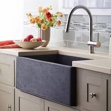 30 farmhouse sink. Blanco Kitchen Sinks 30 Farmhouse Sink White Porcelain Width Farm Dimensions :