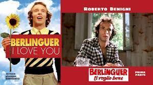Berlinguer ti voglio bene (1977) 1°Parte HD - Video Dailymotion