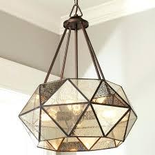 bulk chandelier crystals large size of black glass chandelier crystals mercury glass chandelier crystals glass chandelier bulk chandelier crystals