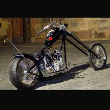 customized choppers and bobbers lightningcustoms com blog