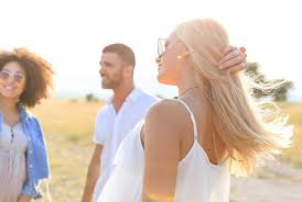 excess sun exposure may cause hair loss