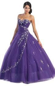 purple wedding dress csmeventscom wedding dress inspiration