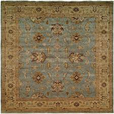 7 best rugs for house images on craftsman style rug