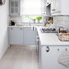 laminate kitchen floors lovely kitchen flooring kitchen flooring laminate kitchen flooring tiles of laminate