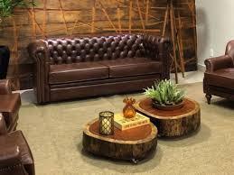 centros de mesa para casamento que são árvores. Mesa De Centro Rustica 20 Modelos Encantadores Tutoriais