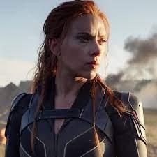 """Black Widow"""": Superheldin auf Schmerzmitteln und ein heimlicher Star"""