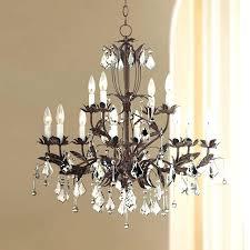 kathy ireland lighting fixtures light wide bronze chandelier lamps indoor lighting ideas living room
