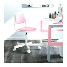 boys desk chair. Contemporary Chair Boys Desk And Chair Chairs Pink Furniture Warehouse Sarasota And Boys Desk Chair R