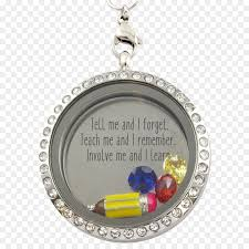 locket necklace charm bracelet charms pendants earring forget me not charm png 1024 1024 free transpa png
