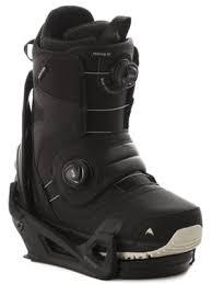 Snowboard Boot Size Chart Burton Burton Mens Snowboard Boot Size Chart Tactics