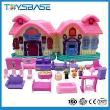 kids dollhouse furniture. Dollhouse Furniture, Furniture Suppliers And Manufacturers At Alibaba.com Kids T