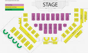 Chippendales Seating Chart Rio Cricket Wireless Amphitheatre Online Charts Collection