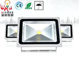 outdoor basketball court lighting outdoor basketball court led flood lights and get free on