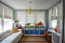 Playroom Living Room Crafty Design Ideas For Toy Storage In Living Room 5 Room Decor