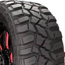 cooper mud terrain tires. Beautiful Terrain Discoverer STT Pro Cooper For Mud Terrain Tires