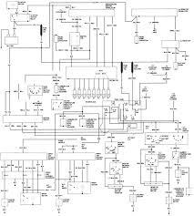 2006 kenworth wiring schematics electrical drawing wiring diagram \u2022 kenworth w900 radio wiring diagram t 800 kenworth wiring schematics wiring diagram rh patrickpowell co 2006 kenworth t300 wiring diagram kenworth t600 wiring diagrams
