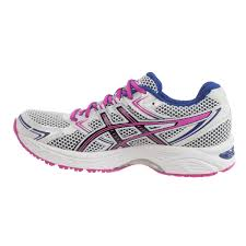 asics gel equation 7 review