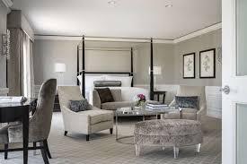 The Ritz Carlton St Louis Transforms Club Level Experience