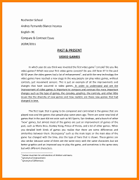 how to write a good compare contrast essay new hope stream wood how to write a good compare contrast essay compareandcontrastessayvideogames 110816090527 phpapp01 thumbnail 4 jpg cb 1313485558