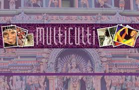 multiculturalism in essay multiculturalism jews