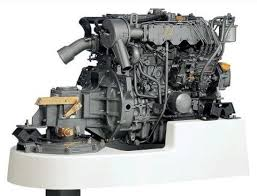 17 best images about yanmar service manual yanmar marine diesel engine 4jh3 te 4jh3 hte 4jh3 dte