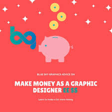 Digital Designer Salary London Earning Potential For Graphic Designers How To Make The