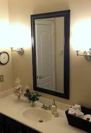 guest bathroom wall decor. Guest Bathroom Wall Decor Birds Butterflies Makeover  Hometalk