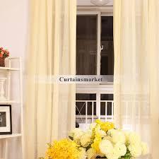 marvelous light yellow sheer curtains ideas with and beautiful pale yellow sheer curtains