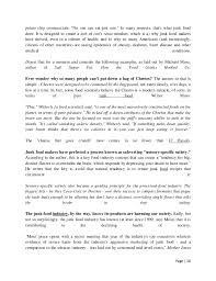 annabel lee essay agence savac voyages annabel lee essay jpg
