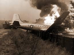 Berlin airlift essay