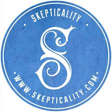Skepticality - The Official Podcast of Skeptic Magazine