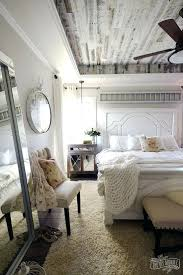 country master bedroom ideas. Fascinating Thrilled To Be Sharing Our New Modern French Country Master Bedroom With You Today Come Ideas C