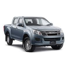 isuzu workshop manuals zeppy io isuzu dmax d max 2003 2012 workshop service repair manual on cd