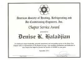Award Certificates Templates Award Certificate Template Word 24 Fresh Membership Certificates 23