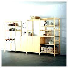 ikea kitchen organizers wall storage wall kitchen wall storage and large size of kitchen storage wall