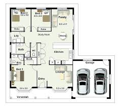 small 3 bedroom house plans for three bedroom houses plans small 3 bedroom house floor small