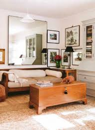 30 Large Framed Mirrors For Living Room Marvelous Unique Wall