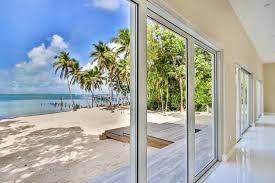 Image result for key largo homes