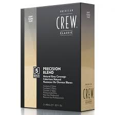 American Crew Precision Blend Colour