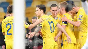 Highlights   European Qualifiers