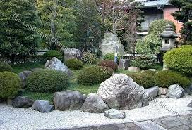 japanese garden ideas for landscaping gardens designing a garden japanese rock garden landscaping ideas