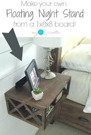 bed end table. Small Bedroom End Tables Best Narrow Nightstand Ideas On Bedside Shelf And Bed . Table